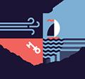 windport-logo-mullticolor