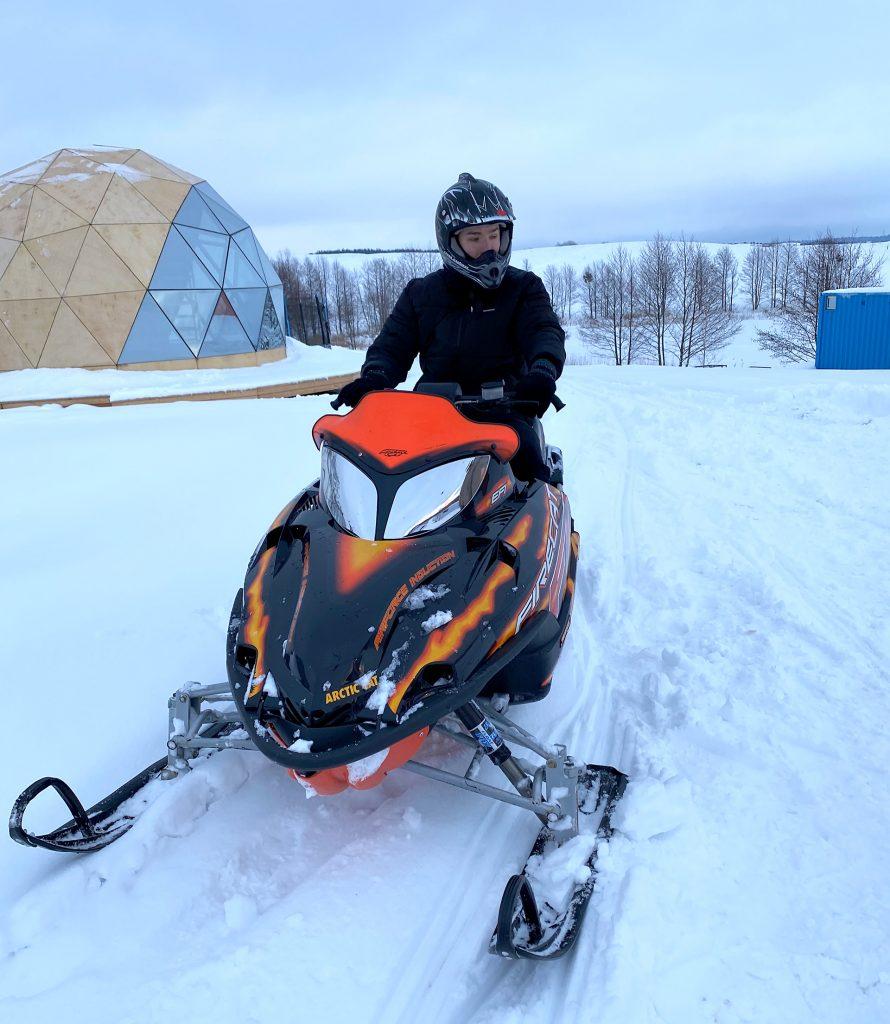 windport-sniego-motociklai